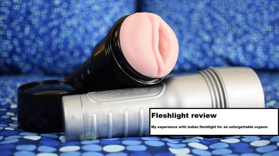 stor penis i Fleshlight Hot svarte damer