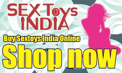 Noukrani ke beti ke sath- Hindi Sex Story | All about Indian